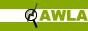 Futbolka.com - печать футболок, продажа, заказ, нанесение символики, логотипа на футболки, магазин футболок